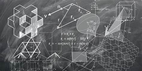 究竟该如何学好ALevel数学?