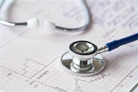 英国各医科名校GCSE成绩要求是怎样的?