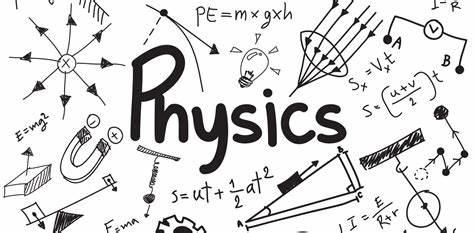 GCSE物理考试内容解析,难度如何?