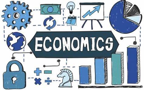 ALevel及IGCSE经济学习指导