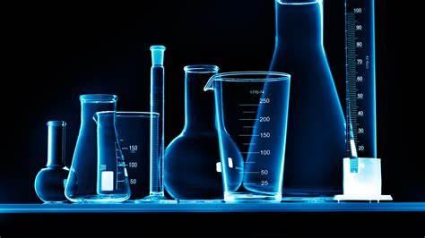 ALevel化学考试实验步骤指导