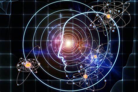 ALevel物理课程学习方法建议分享