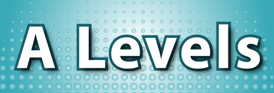 关于ALevel考试的常见误区解析!