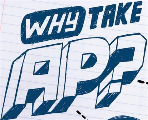 国际课程选择,这些AP课程优势你了解吗?