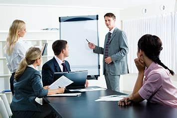 IB商业管理考试内容及考察要点解析