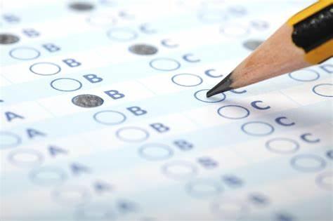 教育部考试中心发布调整,部分考试开放