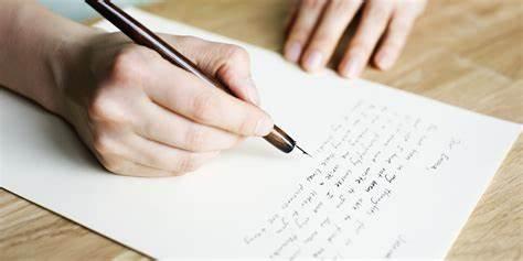 SSAT作文写作如何才能更出彩?