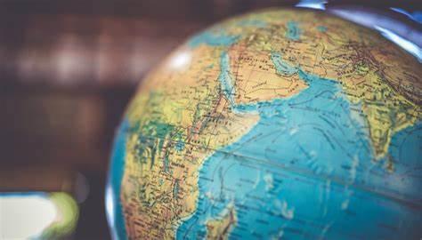Alevel地理考试内容介绍,要点在哪?