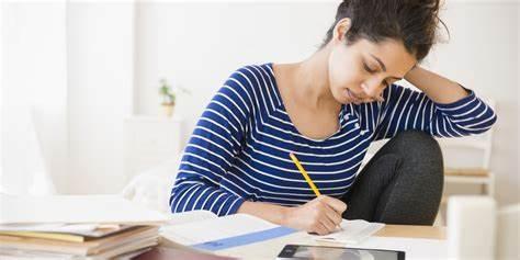 IB课程学习,教你化繁为简