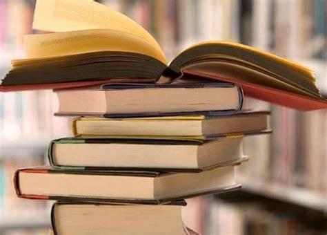IB语言学习推荐书单分享