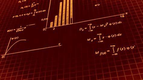 GCSE数学都包括哪些内容,如何复习?