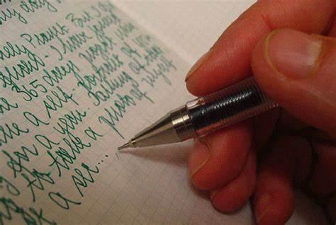 SAT写作考试的几大难点分析,如何应对?
