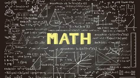 ALevel数学包括那些内容,难度如何?