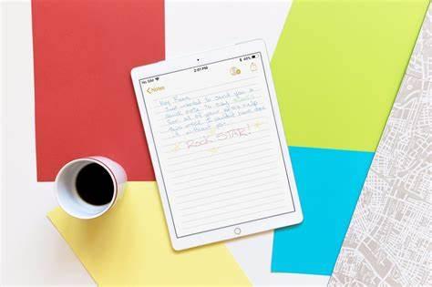 IB课程学习,教你如何记笔记!