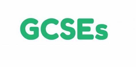 GCSE课程内容概况解析,如何择校?