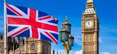 到英国留学读研究生一般需要几年?