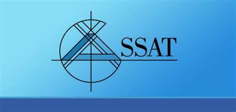 你知道吗,SSAT考试有两种计分方式!