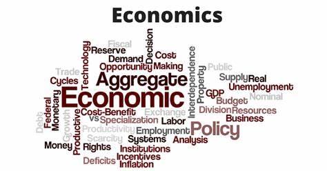 ALevel经济考试想要提分,这几点要做好!