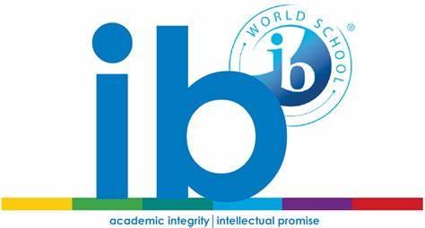 通过IB课程申请国外大学究竟好在哪?