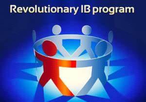 IB课程适合你吗?考虑这几个方面!