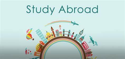 暑期将至,准留学生应该注意什么?