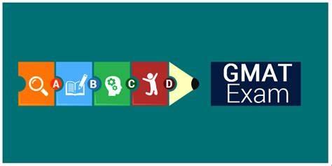 初次备考GMAT考试,要做好哪些准备?