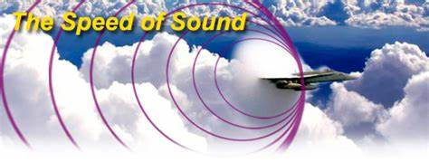 ALevel物理知识点—声速内容指导