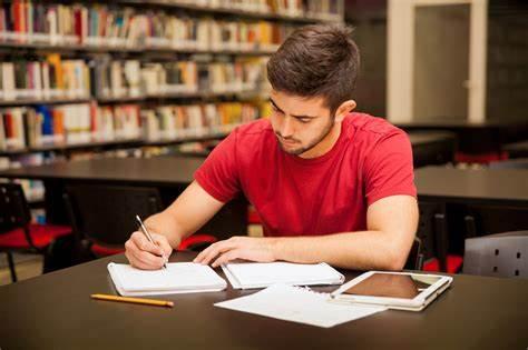 ALevel化学考试该如何备考?