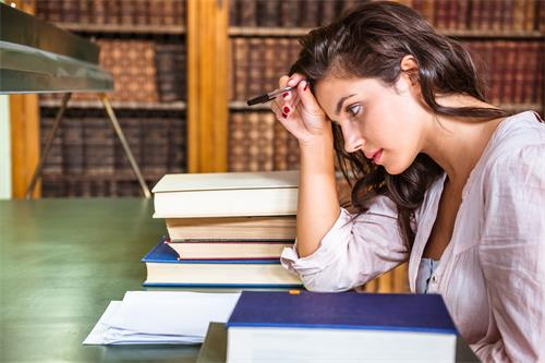 美国高中四年,该如何规划AP课程学习?