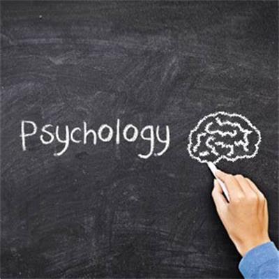 AP心理学课程包括哪些内容,有什么特点?