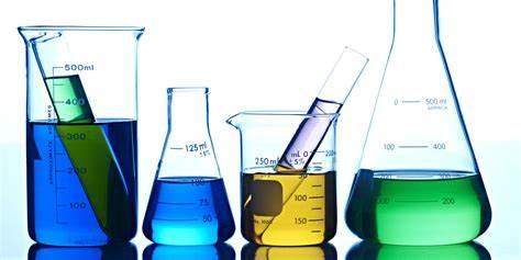 IB化学课程核心解析,需要具备什么能力?