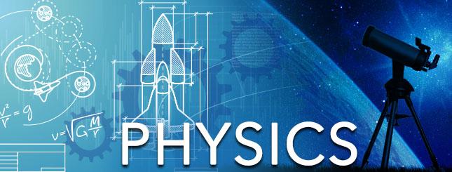 AQA考试局GCSE物理公式表整理