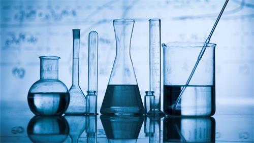 GCSE化学考试备考中应该注意什么?