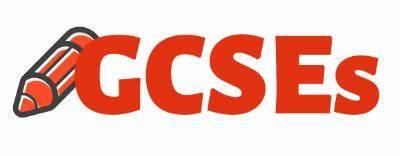 GCSE和IGCSE区别对比,如何选择?