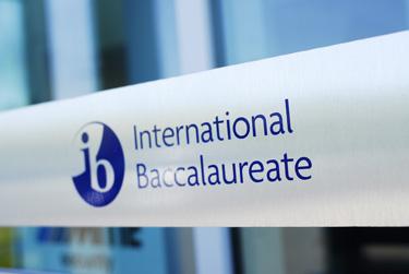 美国大学对于学生IB成绩要求盘点
