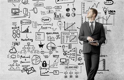 IB商业管理课程内容解析,未来前景如何?