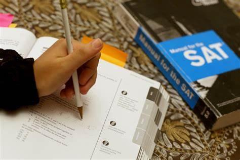 SAT考试报名后转考、退考流程介绍