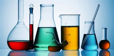 对比初中化学,IGCSE化学课程有何不同