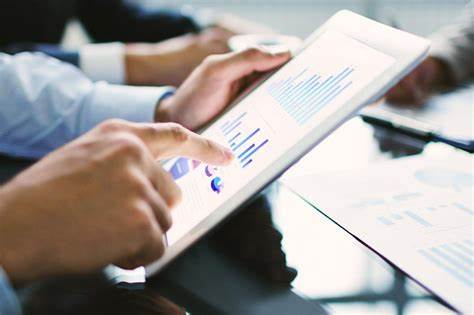 ib商业管理学什么,主要考察哪些内容?