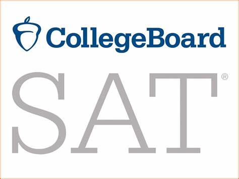 SAT成绩有效期多久?来看看是如何要求的