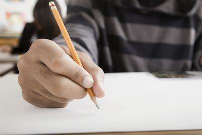 ssat考试成绩有效期多久,如何查分?