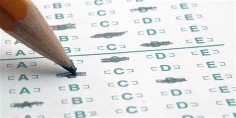 英美高考a-level和sat哪个更难?