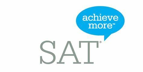 美国SAT考试难度如何,好不好拿高分?