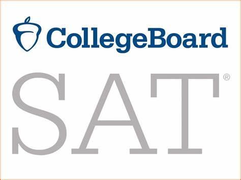 除了美国,还有哪些国家认可SAT成绩?