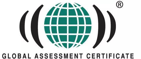 解读美国act课程GAC国际课程