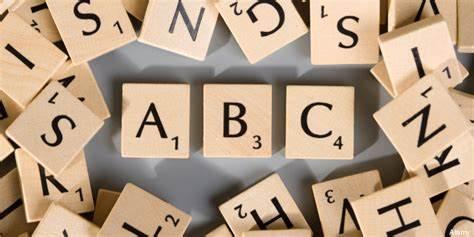 英语act考试主要考察要点解析