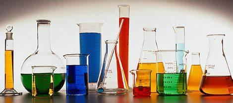 alevel化学学习中需要注意哪些问题?