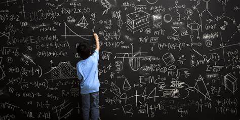 igcse数学难不难,该怎么去学习?