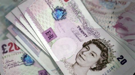 英国留学期间如何在保证生活质量同时更省钱?
