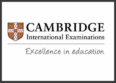 CAIE考试局Alevel所有课程整理